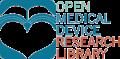 OMDRL logo