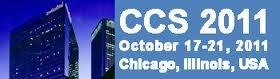ACM CCS logo