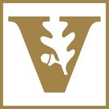 vanderbilt_logo